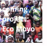 coming project:Eco Moyo